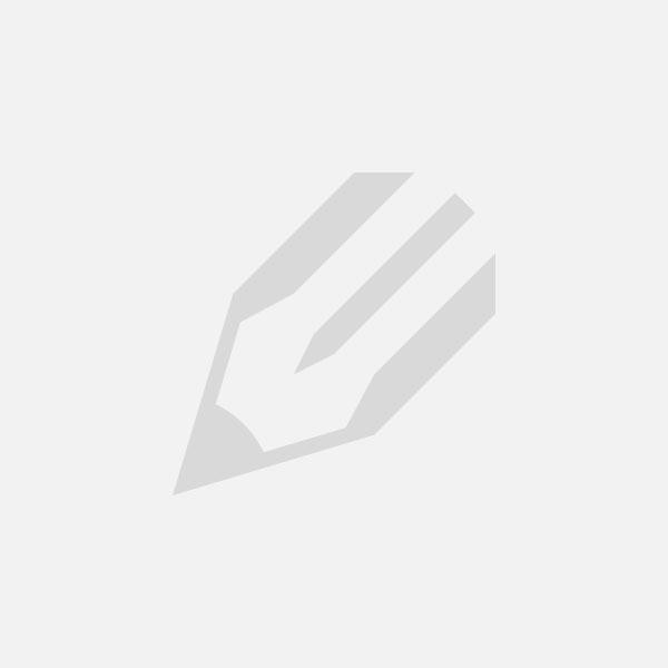 Таинственный дом в Брно – лабиринт на Капустном рынке