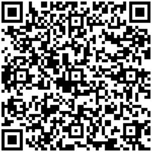 QR-код - Аудиогиды - экскурсия по Брно